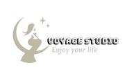 voyage studio